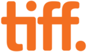 파일:external/upload.wikimedia.org/280px-Toronto_International_Film_Festival_logo.svg.png