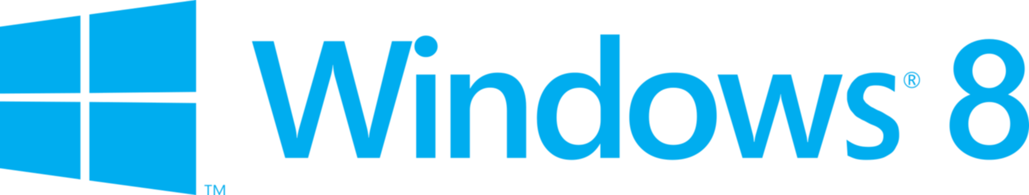 파일:external/upload.wikimedia.org/2000px-Windows_8_logo_and_wordmark.svg.png