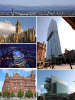 파일:external/upload.wikimedia.org/Montage_of_Manchester_2012.jpg