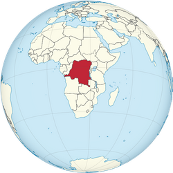 파일:external/upload.wikimedia.org/600px-Democratic_Republic_of_the_Congo_on_the_globe_%28Zambia_centered%29.svg.png