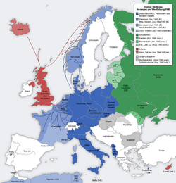 파일:external/upload.wikimedia.org/Second_world_war_europe_1940_map_de.png