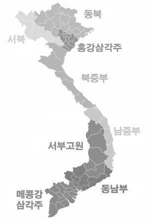 파일:external/upload.wikimedia.org/VietnameseRegions_korean.png