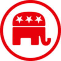 파일:external/upload.wikimedia.org/200px-Republican_Disc.svg.png