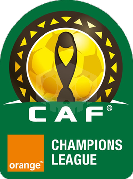 파일:external/upload.wikimedia.org/CAF_Champions_League.png
