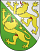 파일:external/upload.wikimedia.org/40px-Thurgovie-coat_of_arms.svg.png