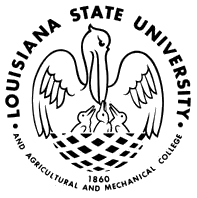 파일:external/upload.wikimedia.org/Louisiana_State_University_%28seal%29.png