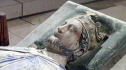 파일:external/upload.wikimedia.org/Church_of_Fontevraud_Abbey_Richard_I_effigy.jpg