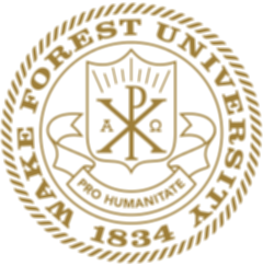 파일:external/upload.wikimedia.org/240px-Wake_Forest_University_Seal.svg.png