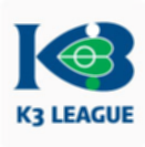 파일:external/upload.wikimedia.org/K3League.png