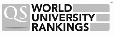 파일:external/upload.wikimedia.org/QS_World_University_Rankings_logo.gif