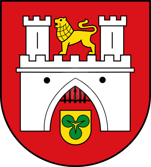 파일:external/upload.wikimedia.org/512px-Coat_of_arms_of_Hannover.svg.png
