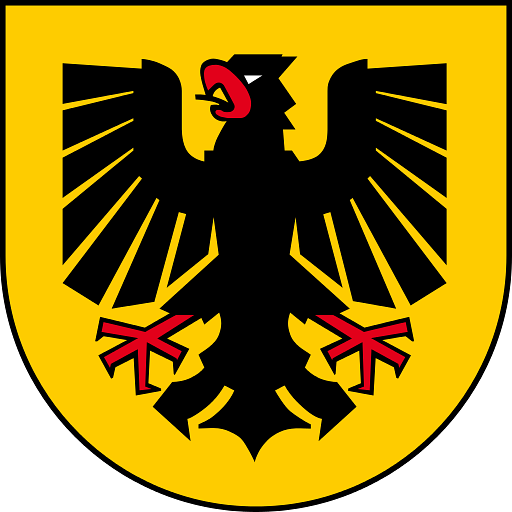 파일:external/upload.wikimedia.org/512px-Coat_of_arms_of_Dortmund.svg.png