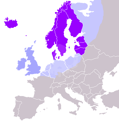 파일:external/upload.wikimedia.org/Europe-septentrionale.png