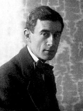 파일:external/upload.wikimedia.org/Maurice_Ravel_1912.jpg