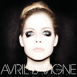 파일:external/upload.wikimedia.org/Avril_lavigne_(album).png