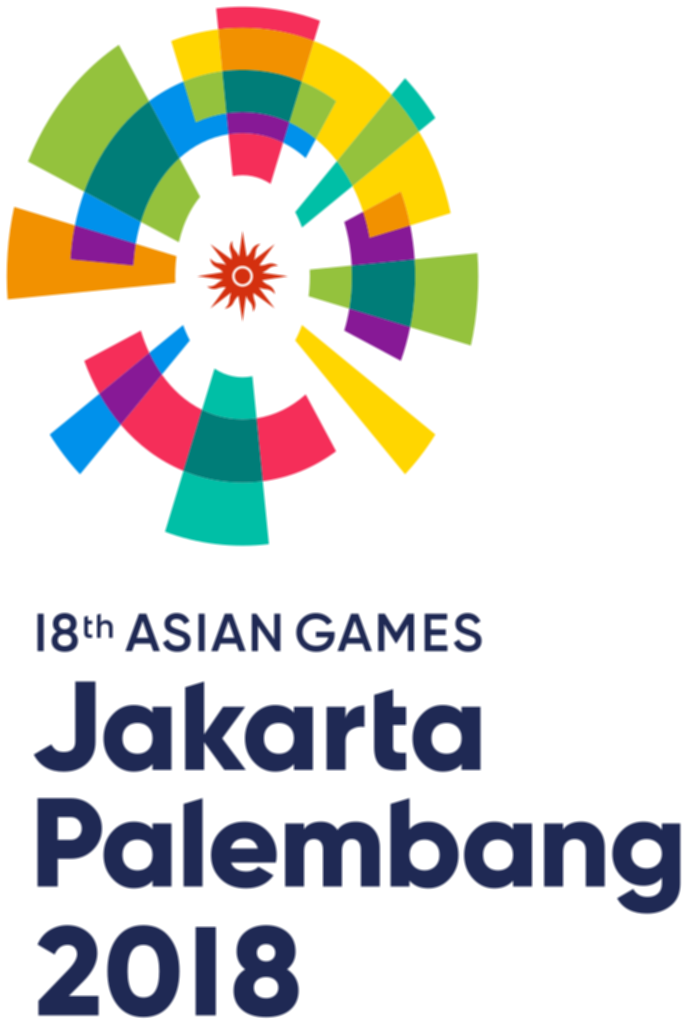 파일:external/upload.wikimedia.org/686px-2018_Asian_Games_logo.svg.png