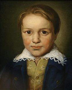 파일:external/upload.wikimedia.org/Thirteen-year-old_Beethoven.jpg