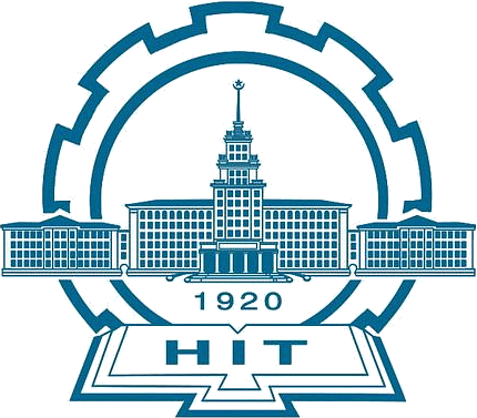 파일:external/upload.wikimedia.org/Harbin_Institute_of_Technology_%28crest%29.gif