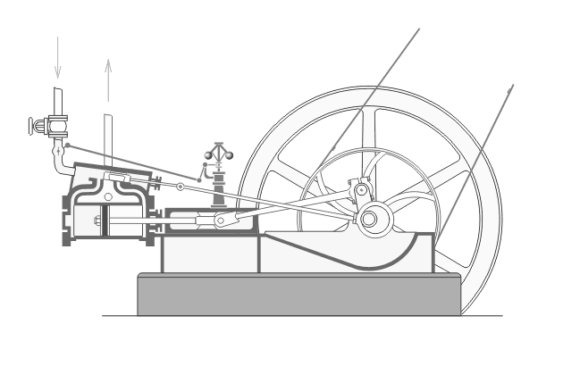 파일:external/upload.wikimedia.org/Steam_engine_in_action.gif