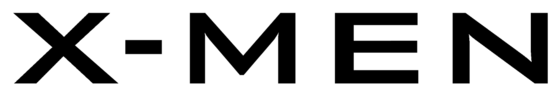 파일:external/upload.wikimedia.org/X-Men_films_logo.png