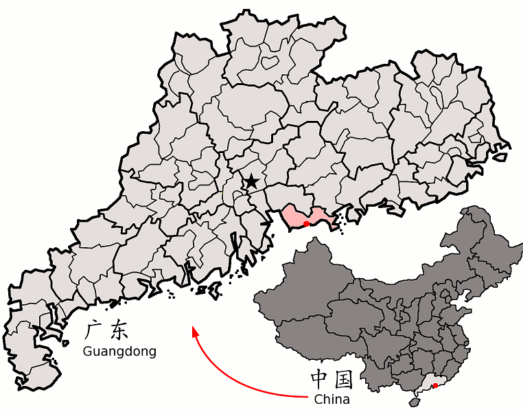 파일:external/upload.wikimedia.org/Location_of_Shenzhen_within_Guangdong_%28China%29.png