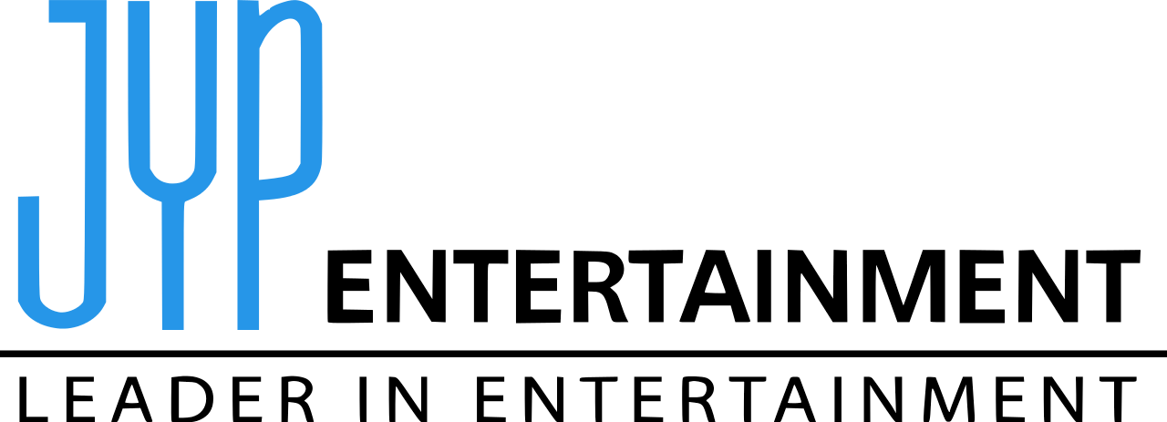 파일:external/upload.wikimedia.org/1280px-JYP_Entertainment_Logo.svg.png