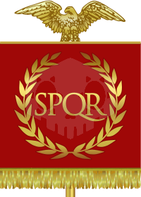파일:external/upload.wikimedia.org/200px-Vexilloid_of_the_Roman_Empire.svg.png