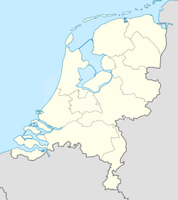 파일:external/upload.wikimedia.org/800px-Netherlands_location_map.svg.png