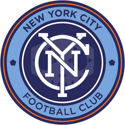 파일:external/upload.wikimedia.org/1000px-New_York_City_FC.svg.png