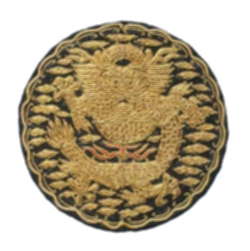 파일:external/upload.wikimedia.org/Coat_of_Arms_of_Prince_of_Joseon.png