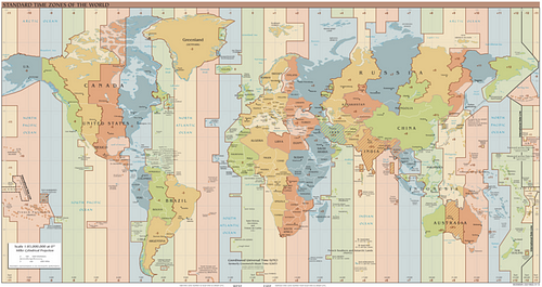 파일:external/upload.wikimedia.org/800px-Standard_World_Time_Zones.png
