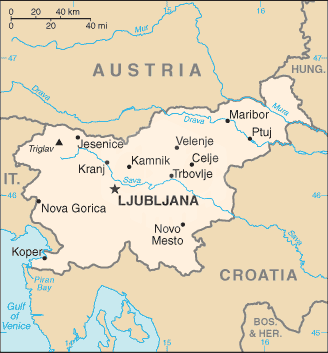 파일:external/upload.wikimedia.org/Slovenia-CIA_WFB_Map.png