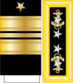 파일:external/upload.wikimedia.org/150px-US_Admiral_of_Navy_insignia.svg.png