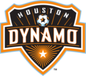 파일:external/upload.wikimedia.org/300px-Houston_Dynamo_logo.svg.png