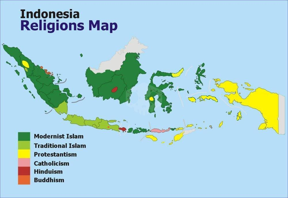 파일:external/upload.wikimedia.org/Religious_map_of_Indonesia.jpg