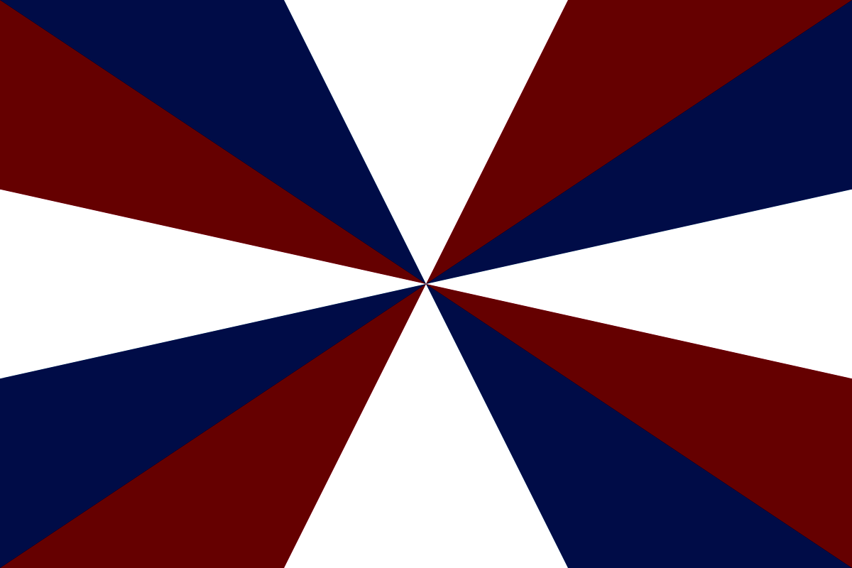 파일:external/upload.wikimedia.org/1200px-Naval_Jack_of_the_Netherlands.svg.png