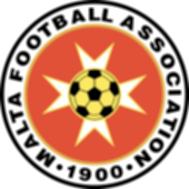 파일:external/upload.wikimedia.org/170px-Malta_Football_Association.svg.png