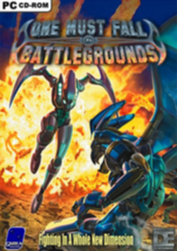 파일:external/upload.wikimedia.org/One_Must_Fall_-_Battlegrounds_Coverart.png