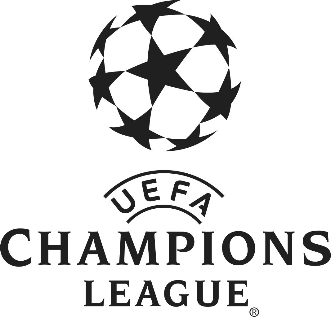 파일:external/upload.wikimedia.org/1067px-UEFA_Champions_League_logo_2.svg.png