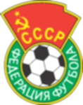 파일:external/upload.wikimedia.org/Soviet_Union_football_federation.png