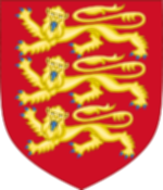 파일:external/upload.wikimedia.org/150px-Royal_Arms_of_England_%281198-1340%29.svg.png