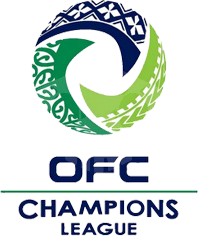 파일:external/upload.wikimedia.org/Ofc-champions-league-logo-%282013%29.png