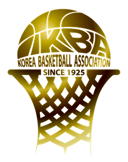 파일:external/upload.wikimedia.org/Korea_Basketball_Association.png