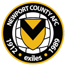 파일:external/upload.wikimedia.org/Newport_County_crest.png