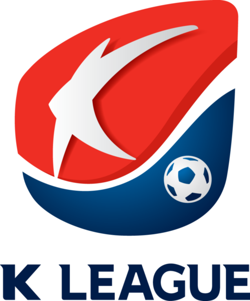파일:external/upload.wikimedia.org/K_League.png