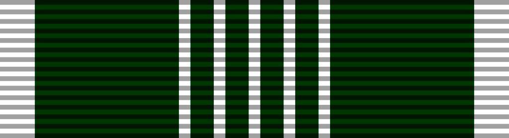 파일:external/upload.wikimedia.org/1024px-Army_Commendation_Medal_ribbon.svg.png