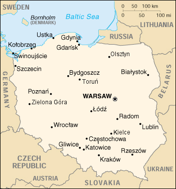 파일:external/upload.wikimedia.org/Polandmap_cia.png