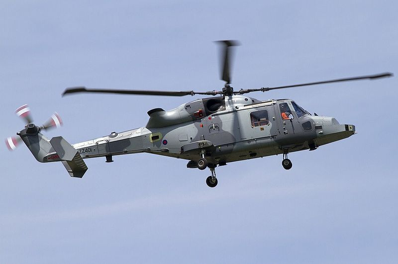 파일:external/upload.wikimedia.org/800px-AgustaWestland_AW-159_Lynx_Wildcat_AH1_-_Chris_Lofting.jpg