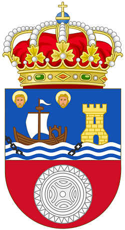 파일:external/upload.wikimedia.org/640px-Coat_of_Arms_of_Cantabria.svg.png