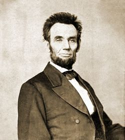 파일:external/upload.wikimedia.org/1865_Abraham_Lincoln_O-103c.jpg